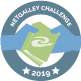 Challenge NetGalley France 2019